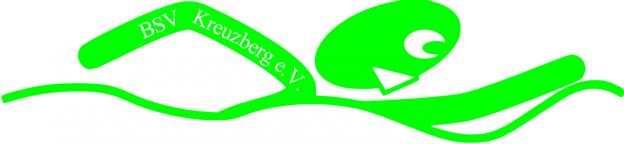BSV Kreuzberg e.V.